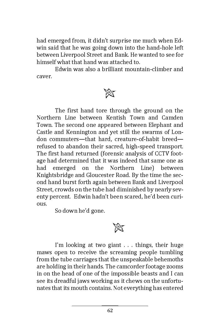 Hinnom Magazine 001 Manuscript 10-page-066