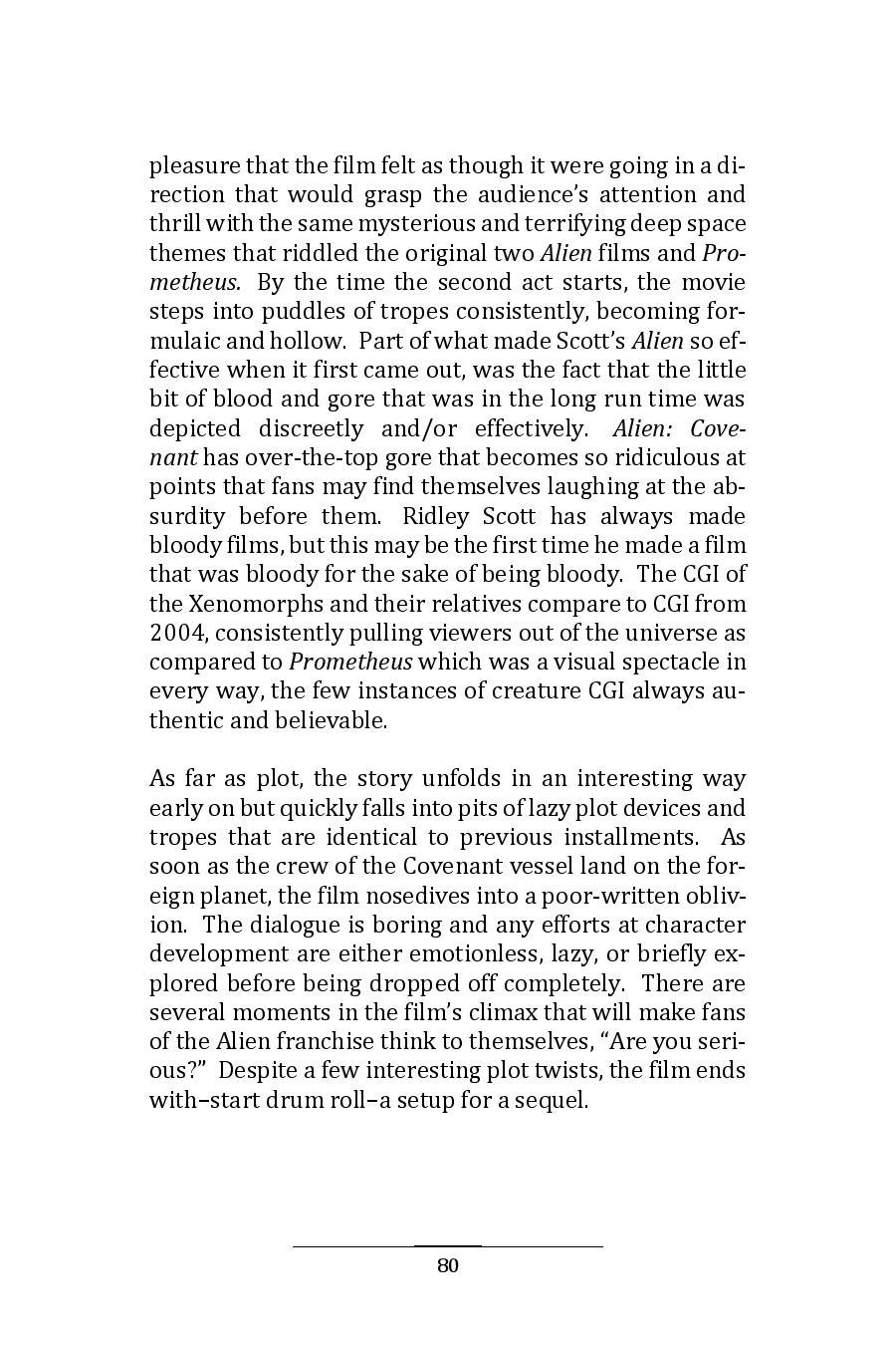 Hinnom Magazine 001 Manuscript 10-page-084