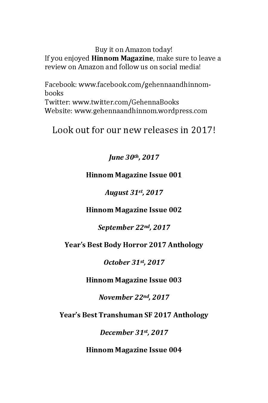 Hinnom Magazine 001 Manuscript 10-page-088