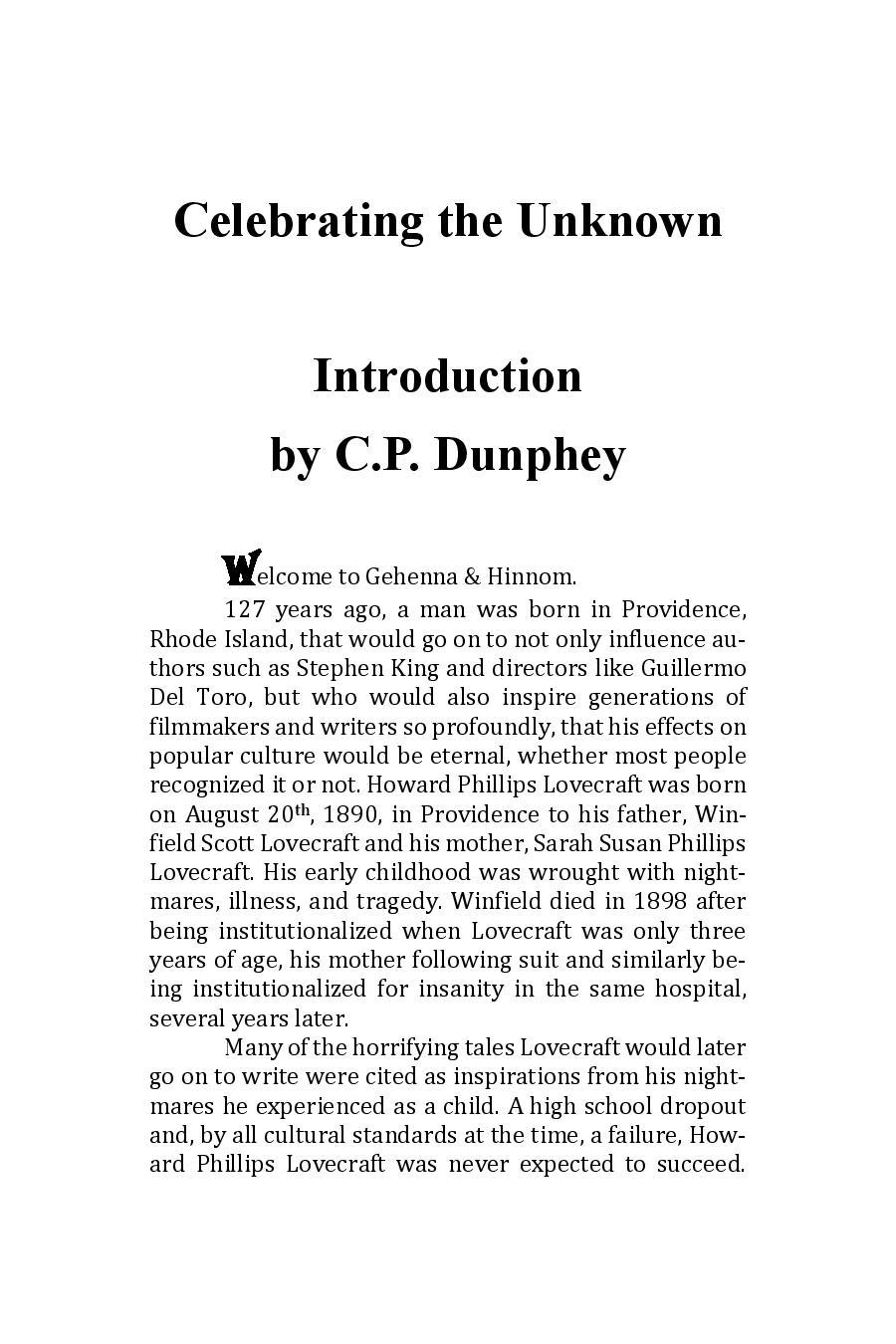 Hinnom Magazine 002 Manuscript E-Book 2-page-003