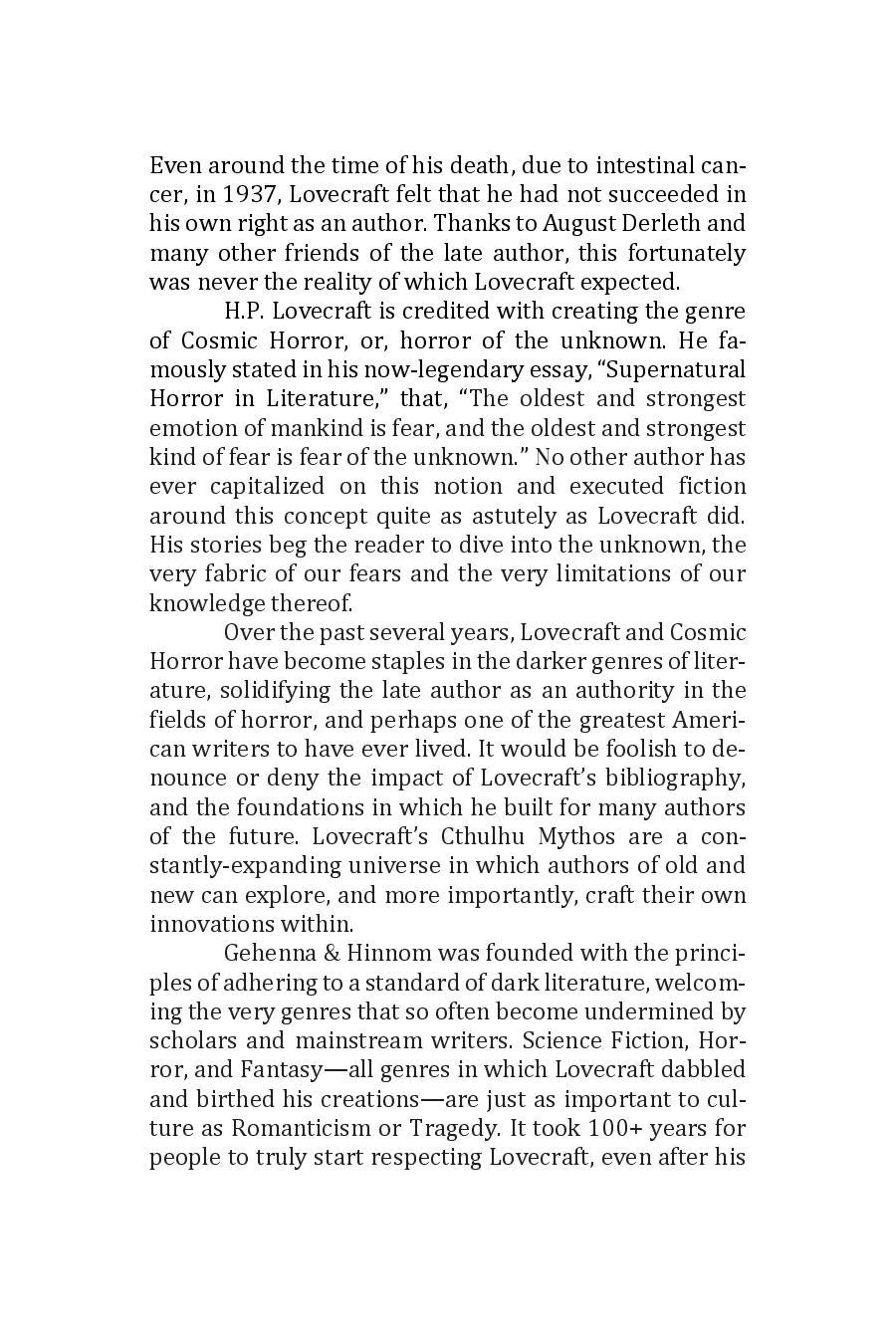 Hinnom Magazine 002 Manuscript E-Book 2-page-004