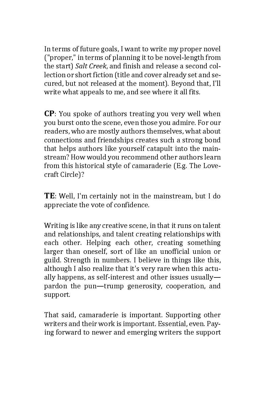 Hinnom Magazine 002 Manuscript E-Book 2-page-008