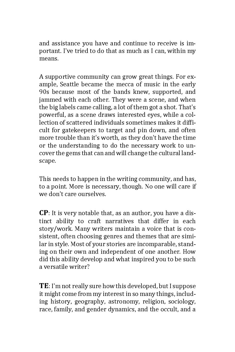 Hinnom Magazine 002 Manuscript E-Book 2-page-009
