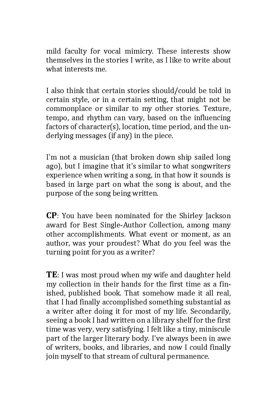 Hinnom Magazine 002 Manuscript E-Book 2-page-010