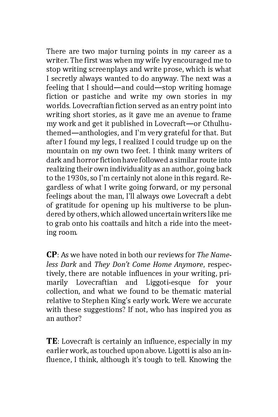 Hinnom Magazine 002 Manuscript E-Book 2-page-011