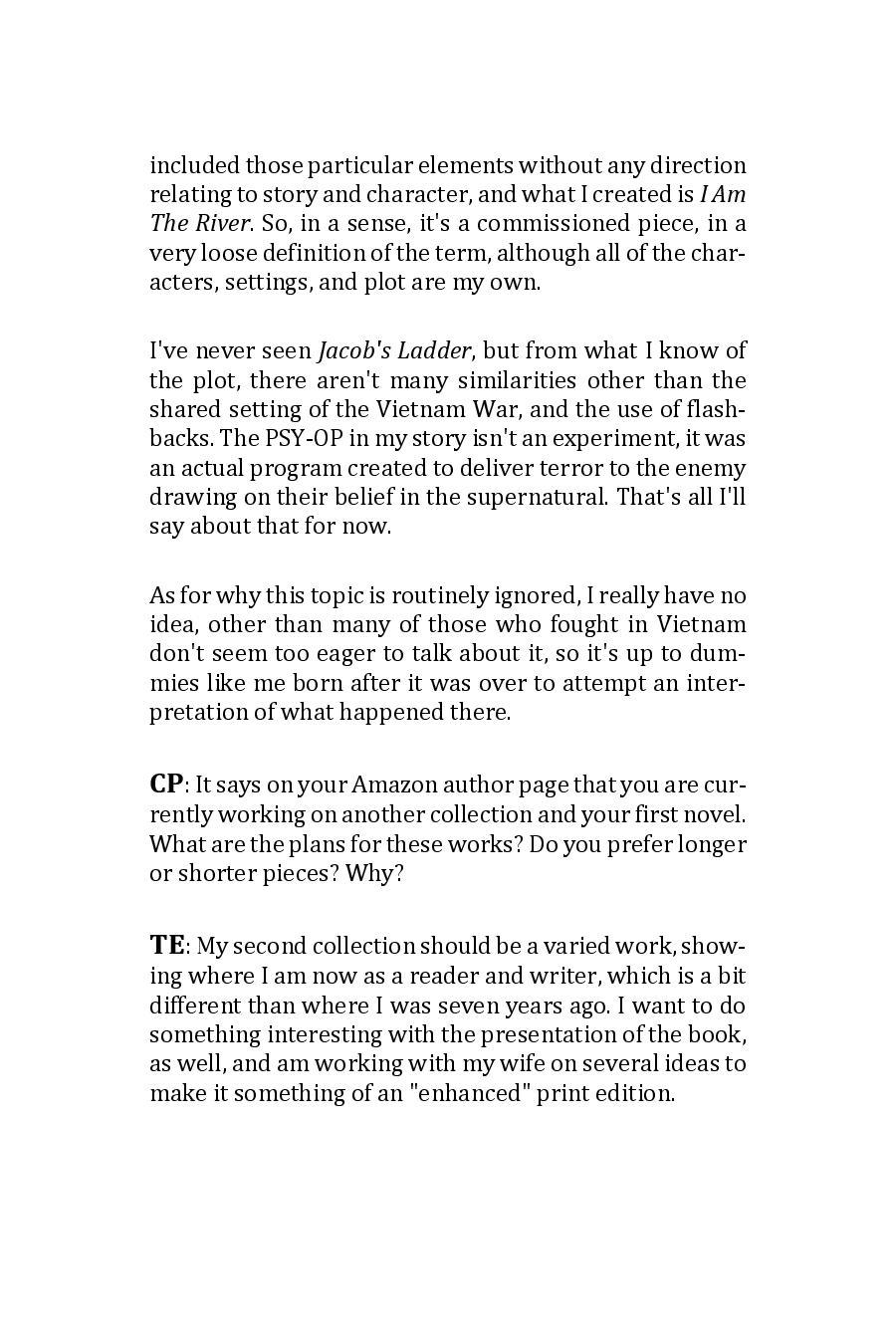 Hinnom Magazine 002 Manuscript E-Book 2-page-014