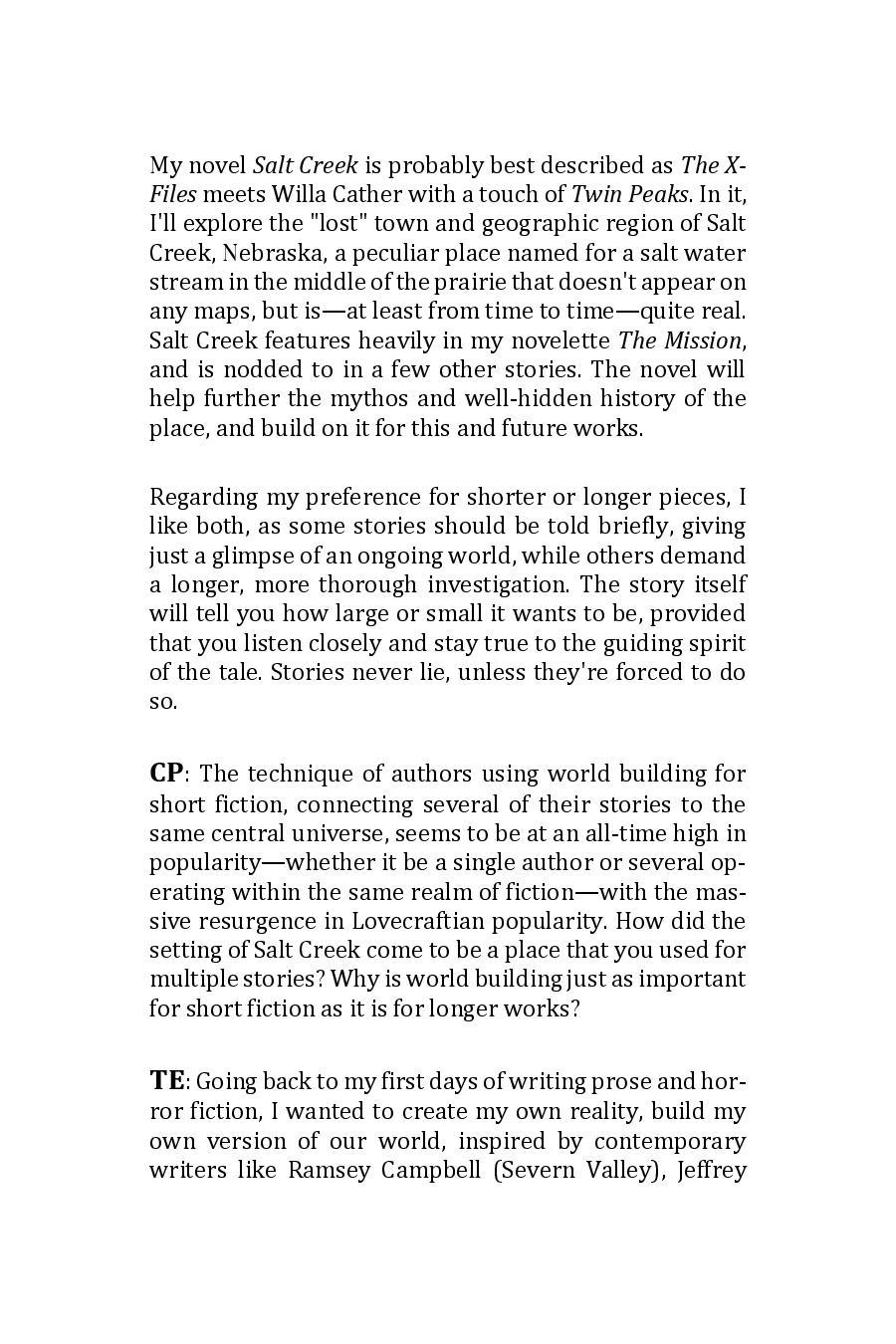 Hinnom Magazine 002 Manuscript E-Book 2-page-015