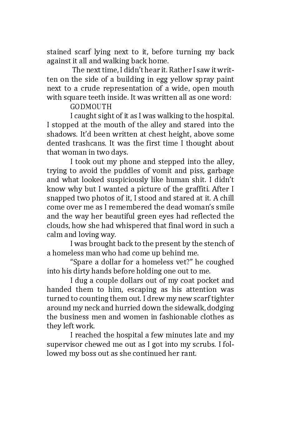 Hinnom Magazine 002 Manuscript E-Book 2-page-022