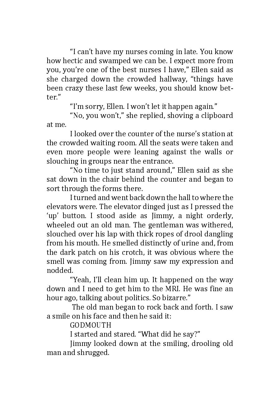 Hinnom Magazine 002 Manuscript E-Book 2-page-023