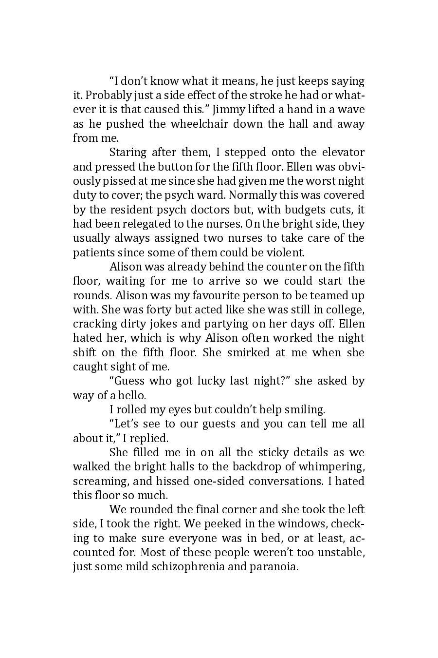 Hinnom Magazine 002 Manuscript E-Book 2-page-024