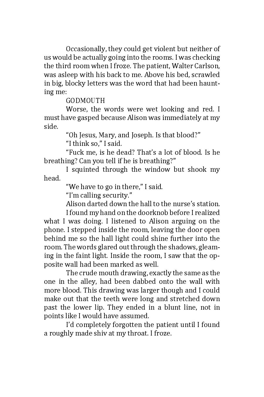 Hinnom Magazine 002 Manuscript E-Book 2-page-025