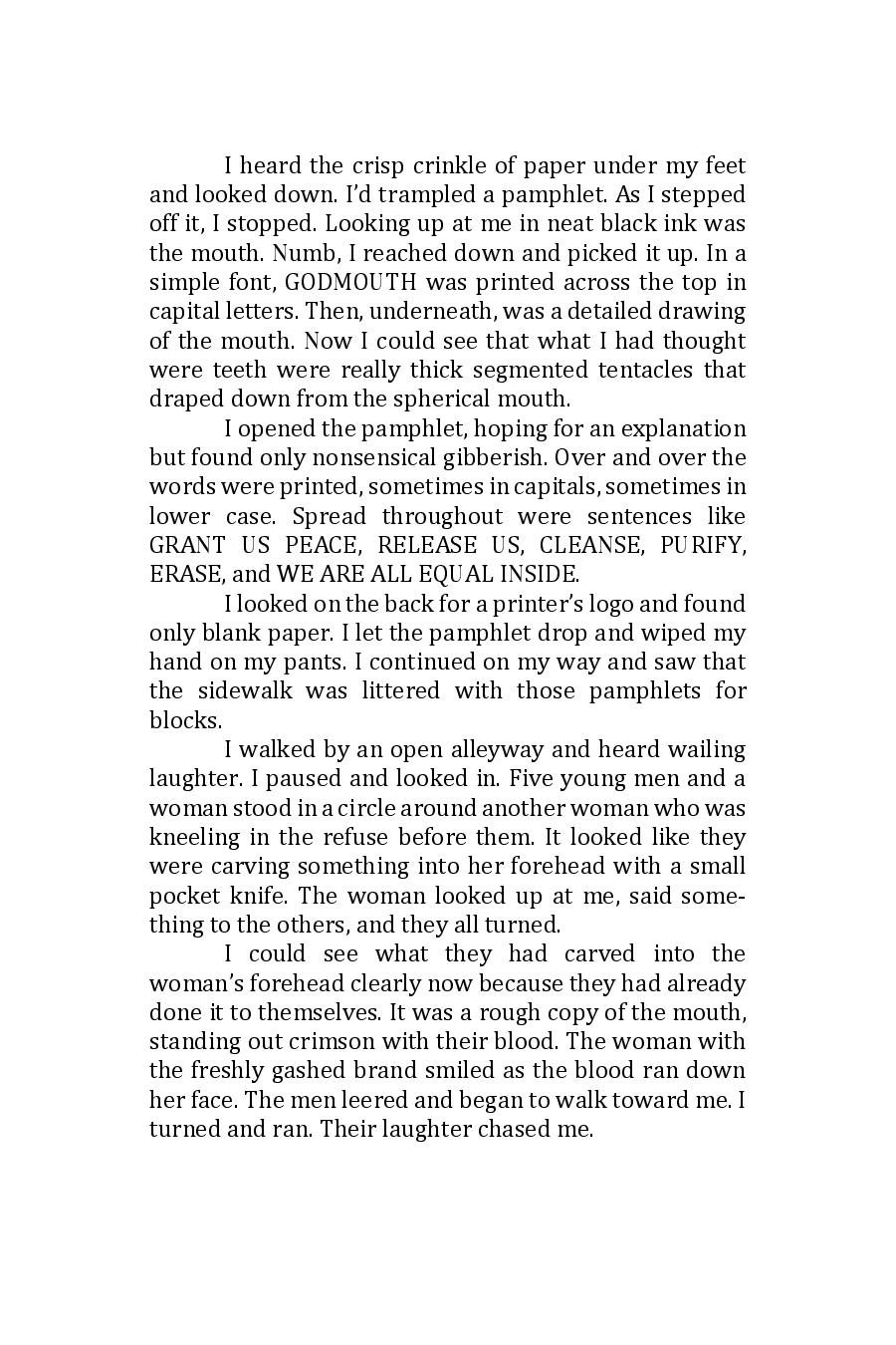Hinnom Magazine 002 Manuscript E-Book 2-page-030