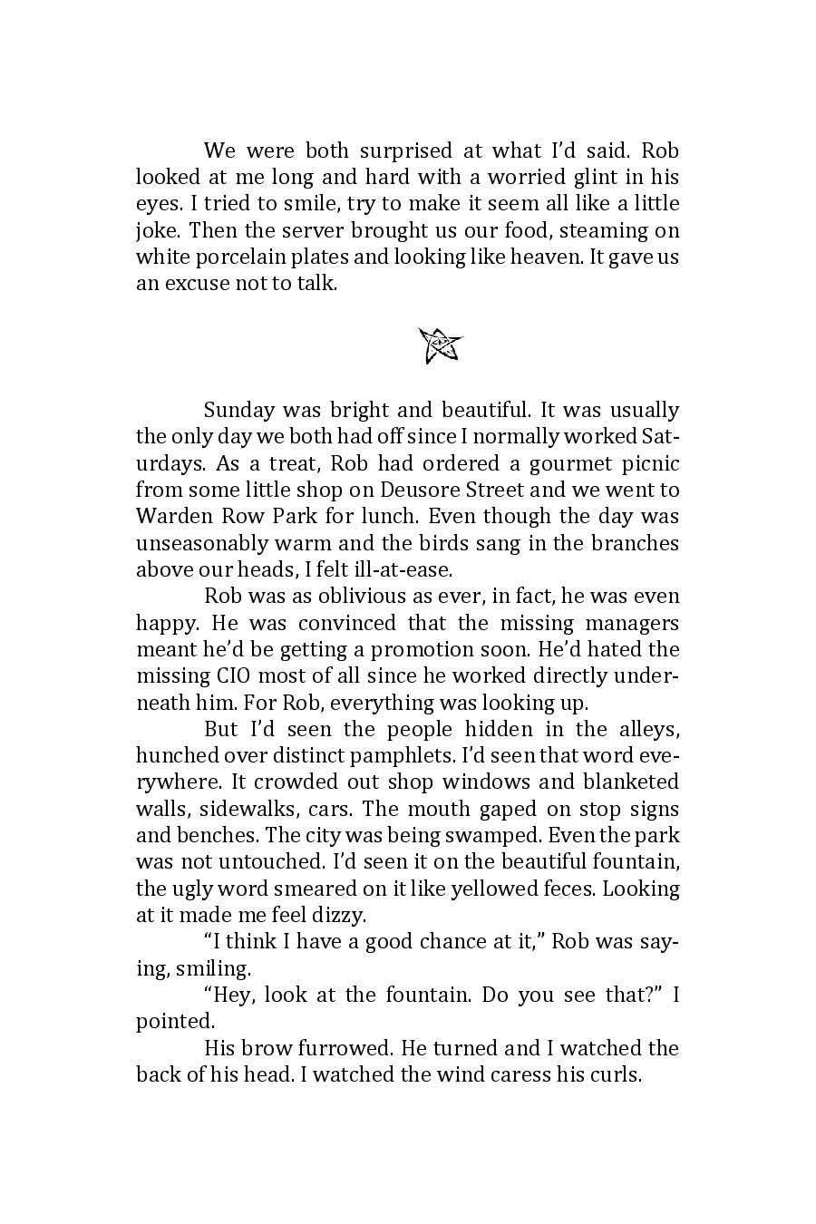 Hinnom Magazine 002 Manuscript E-Book 2-page-033