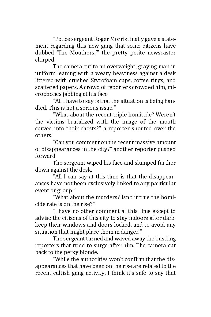 Hinnom Magazine 002 Manuscript E-Book 2-page-036