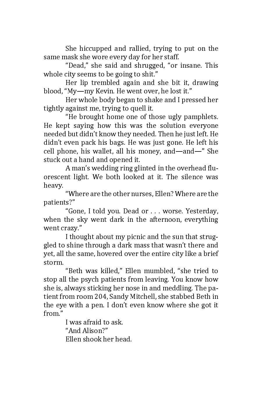 Hinnom Magazine 002 Manuscript E-Book 2-page-038