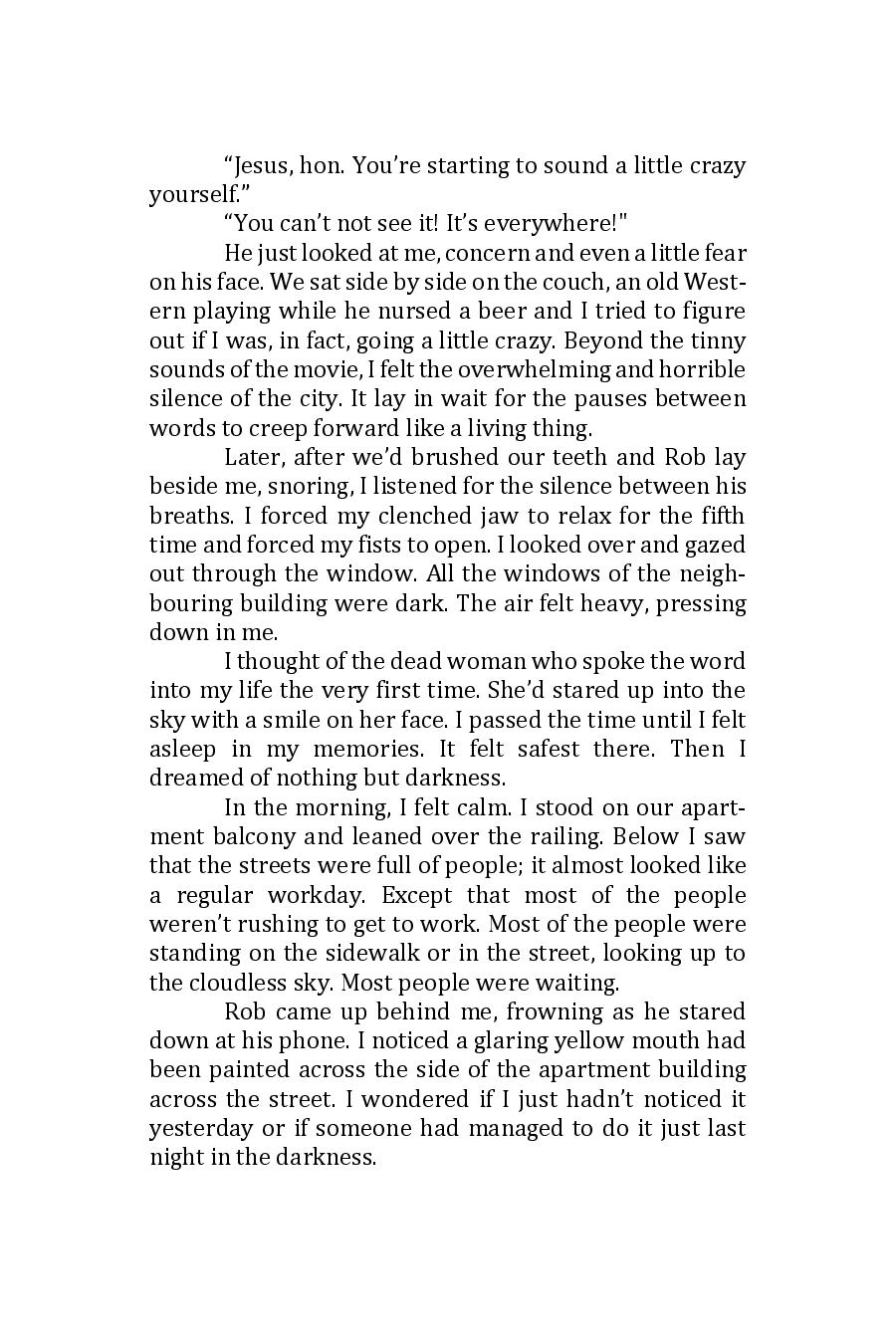 Hinnom Magazine 002 Manuscript E-Book 2-page-040