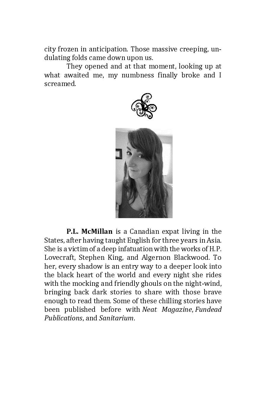 Hinnom Magazine 002 Manuscript E-Book 2-page-043