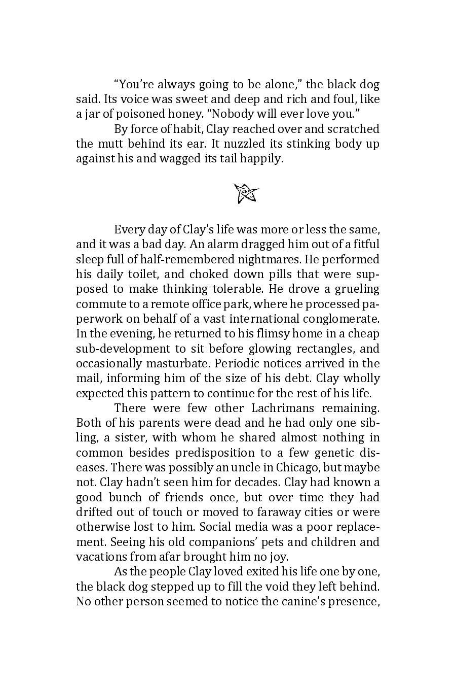 Hinnom Magazine 002 Manuscript E-Book 2-page-045