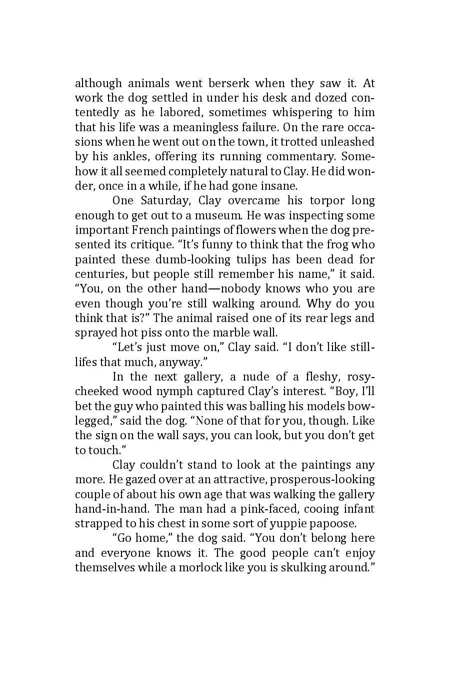 Hinnom Magazine 002 Manuscript E-Book 2-page-046