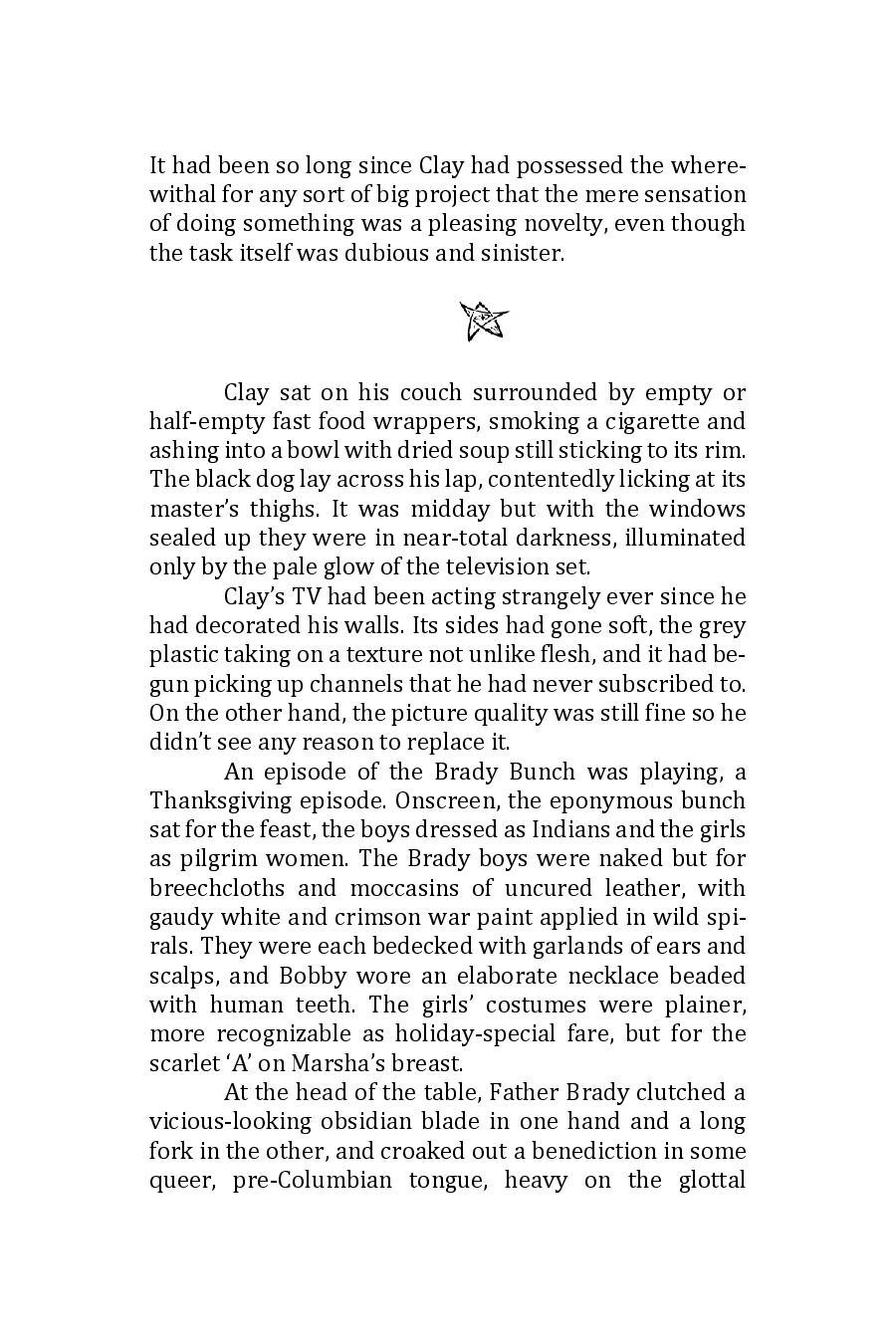 Hinnom Magazine 002 Manuscript E-Book 2-page-048