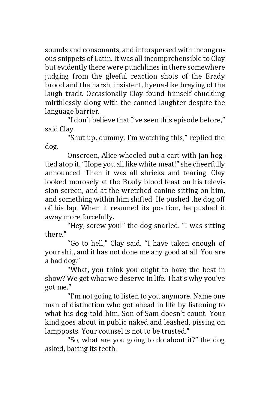 Hinnom Magazine 002 Manuscript E-Book 2-page-049