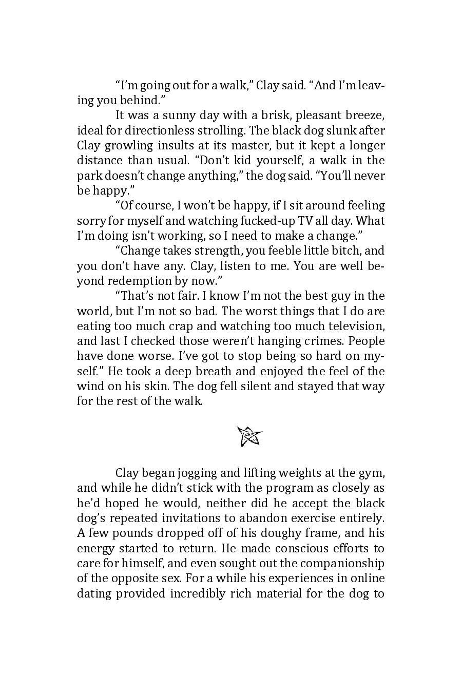 Hinnom Magazine 002 Manuscript E-Book 2-page-050