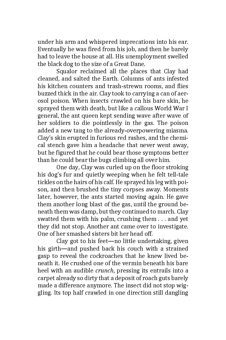 Hinnom Magazine 002 Manuscript E-Book 2-page-053