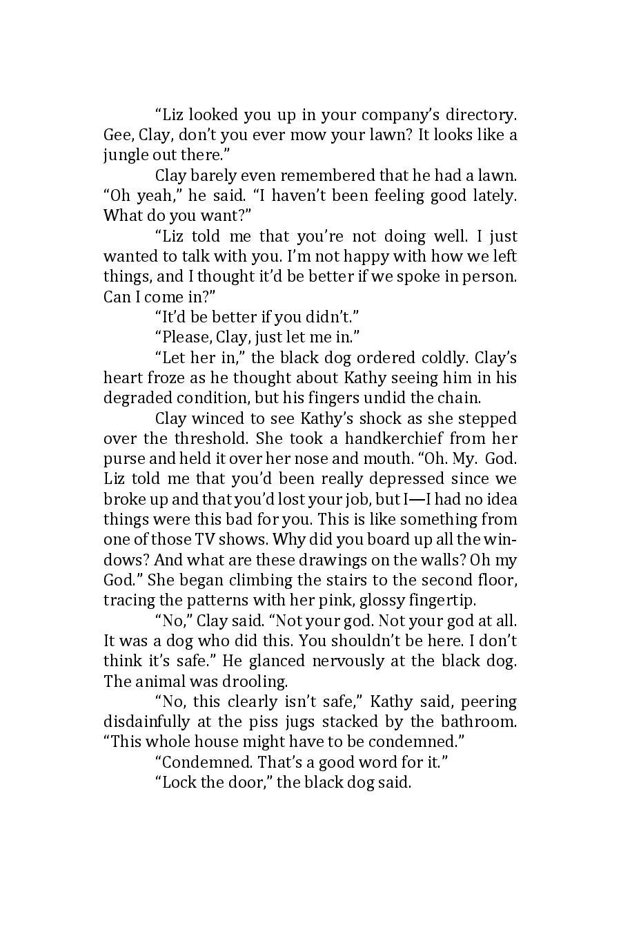 Hinnom Magazine 002 Manuscript E-Book 2-page-055