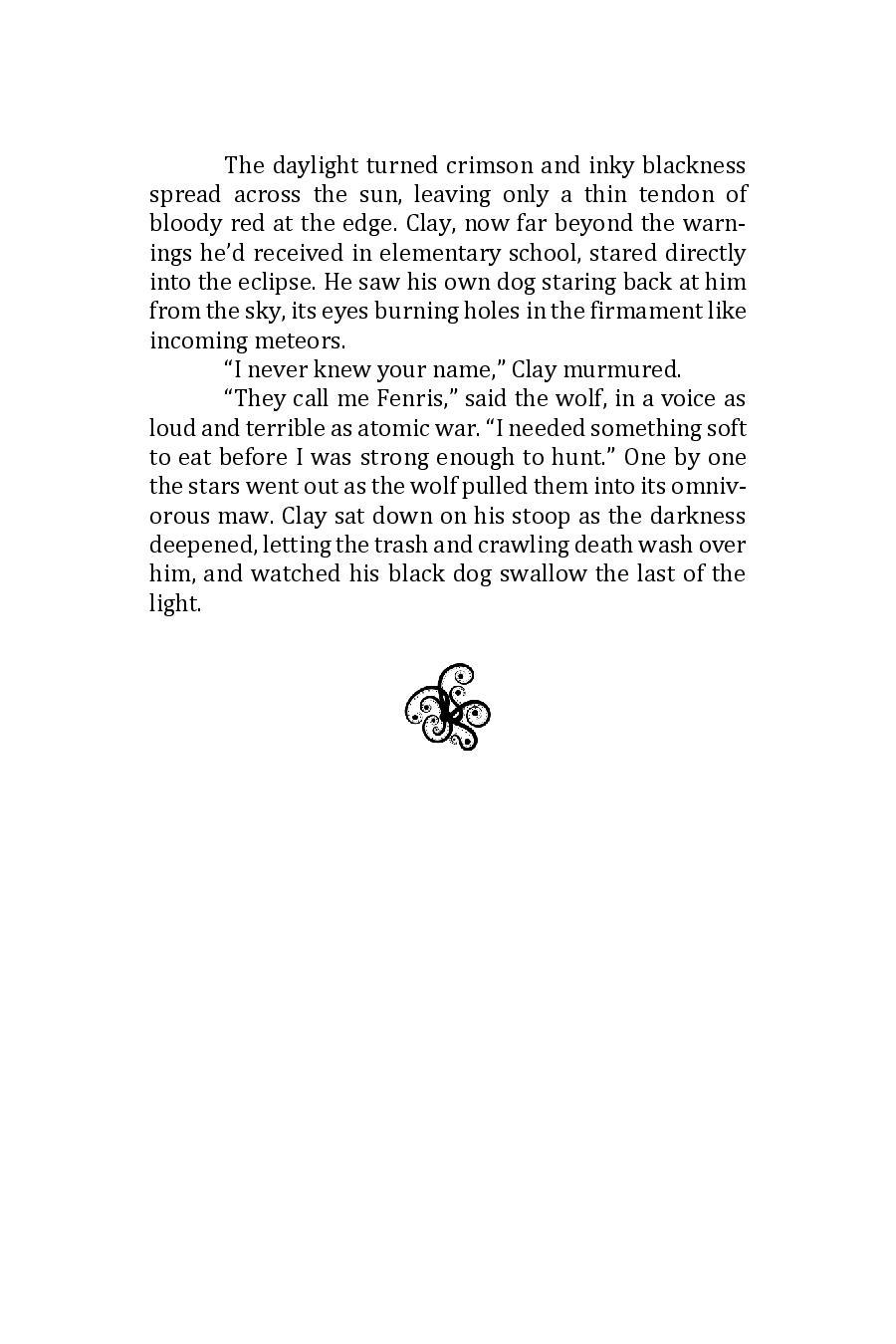 Hinnom Magazine 002 Manuscript E-Book 2-page-058