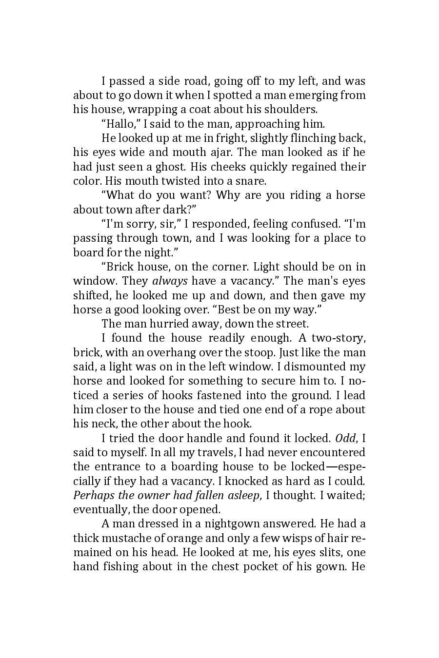 Hinnom Magazine 002 Manuscript E-Book 2-page-061