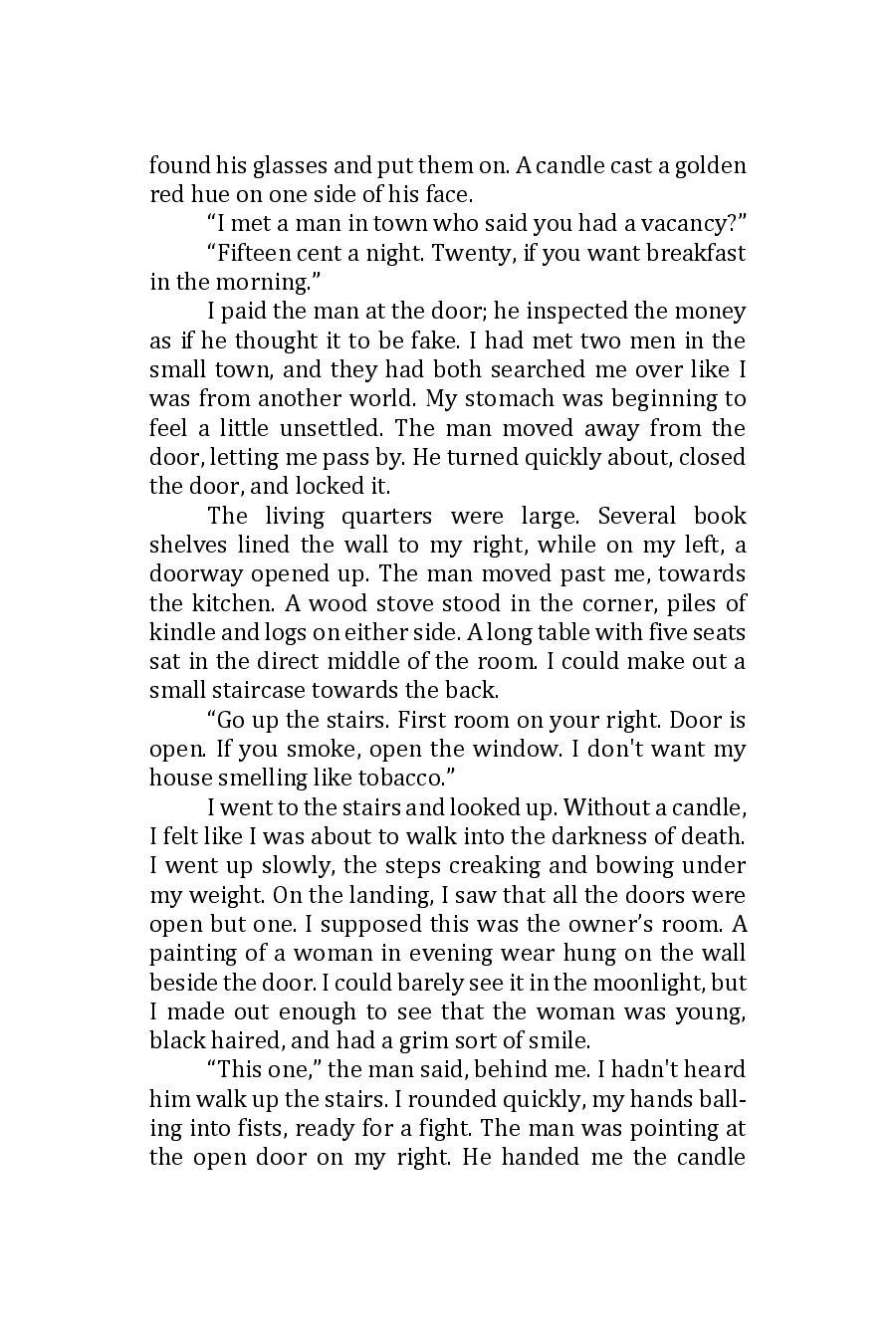 Hinnom Magazine 002 Manuscript E-Book 2-page-062