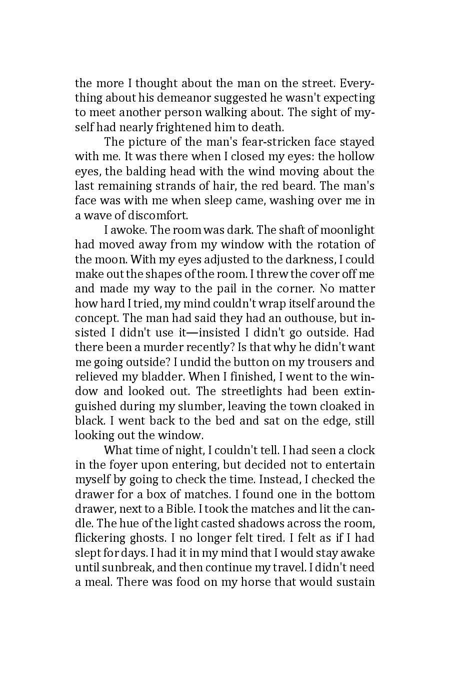 Hinnom Magazine 002 Manuscript E-Book 2-page-064