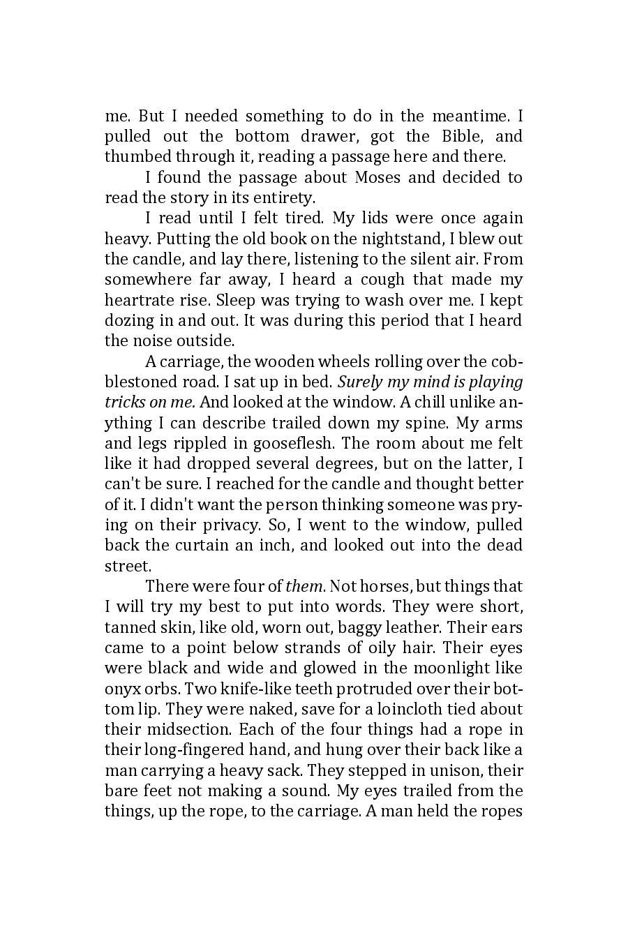 Hinnom Magazine 002 Manuscript E-Book 2-page-065