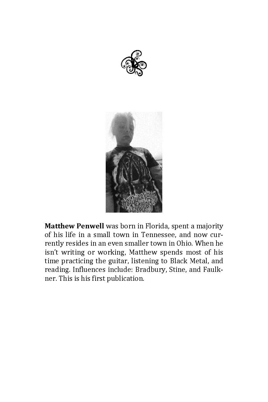 Hinnom Magazine 002 Manuscript E-Book 2-page-069