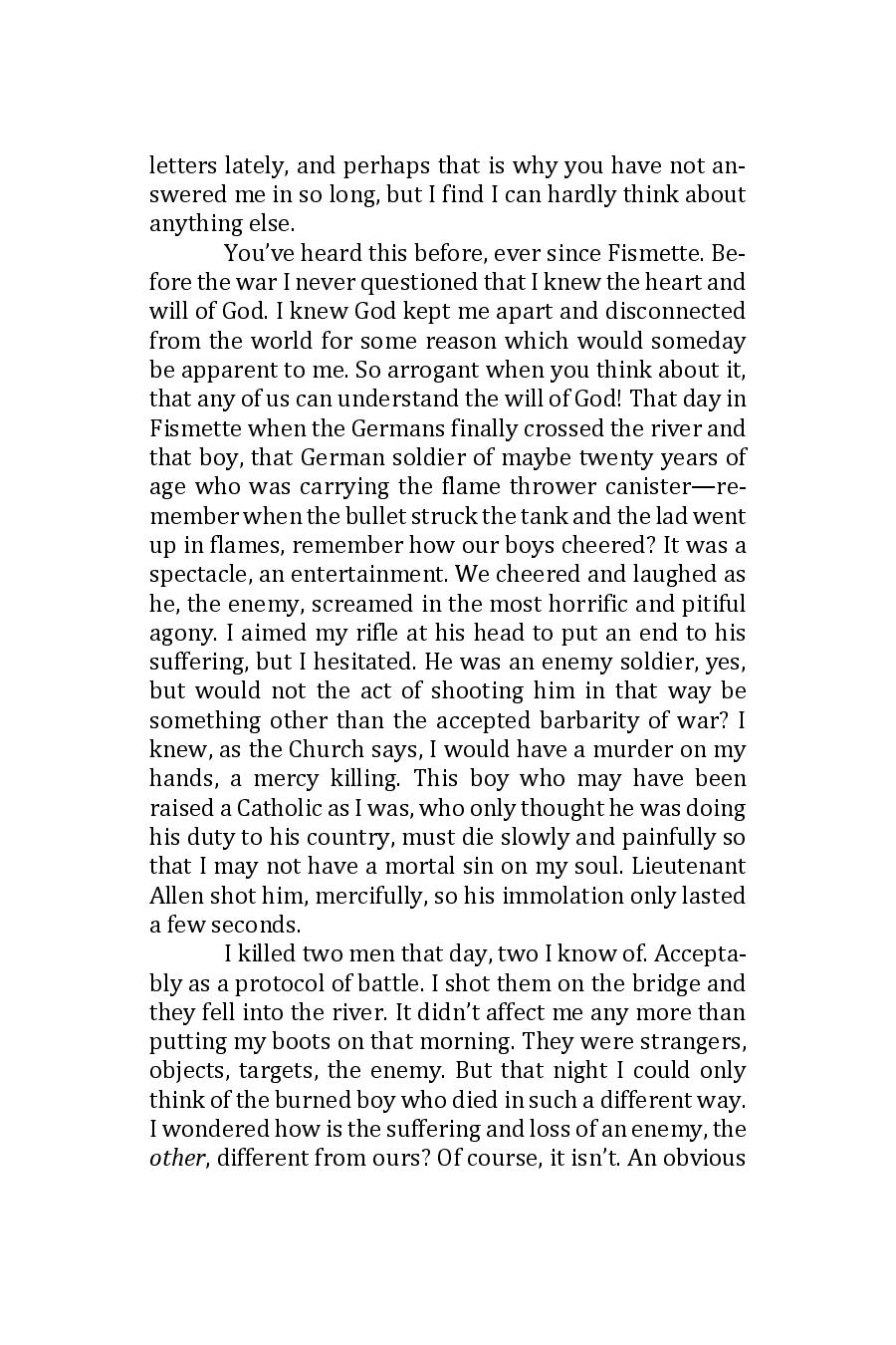 Hinnom Magazine 002 Manuscript E-Book 2-page-071