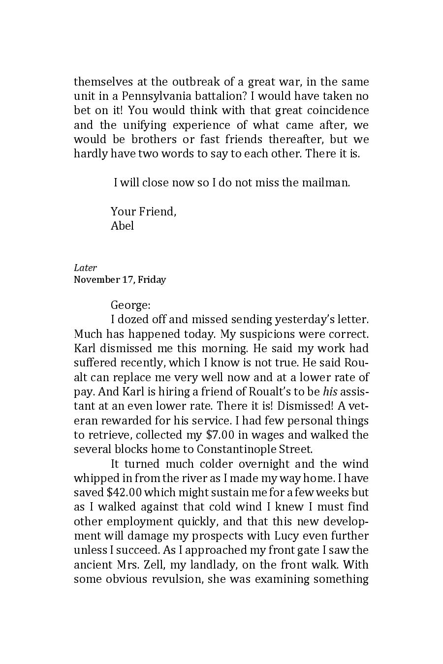 Hinnom Magazine 002 Manuscript E-Book 2-page-074