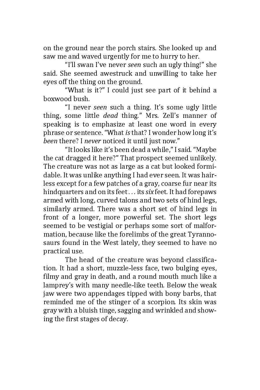 Hinnom Magazine 002 Manuscript E-Book 2-page-075