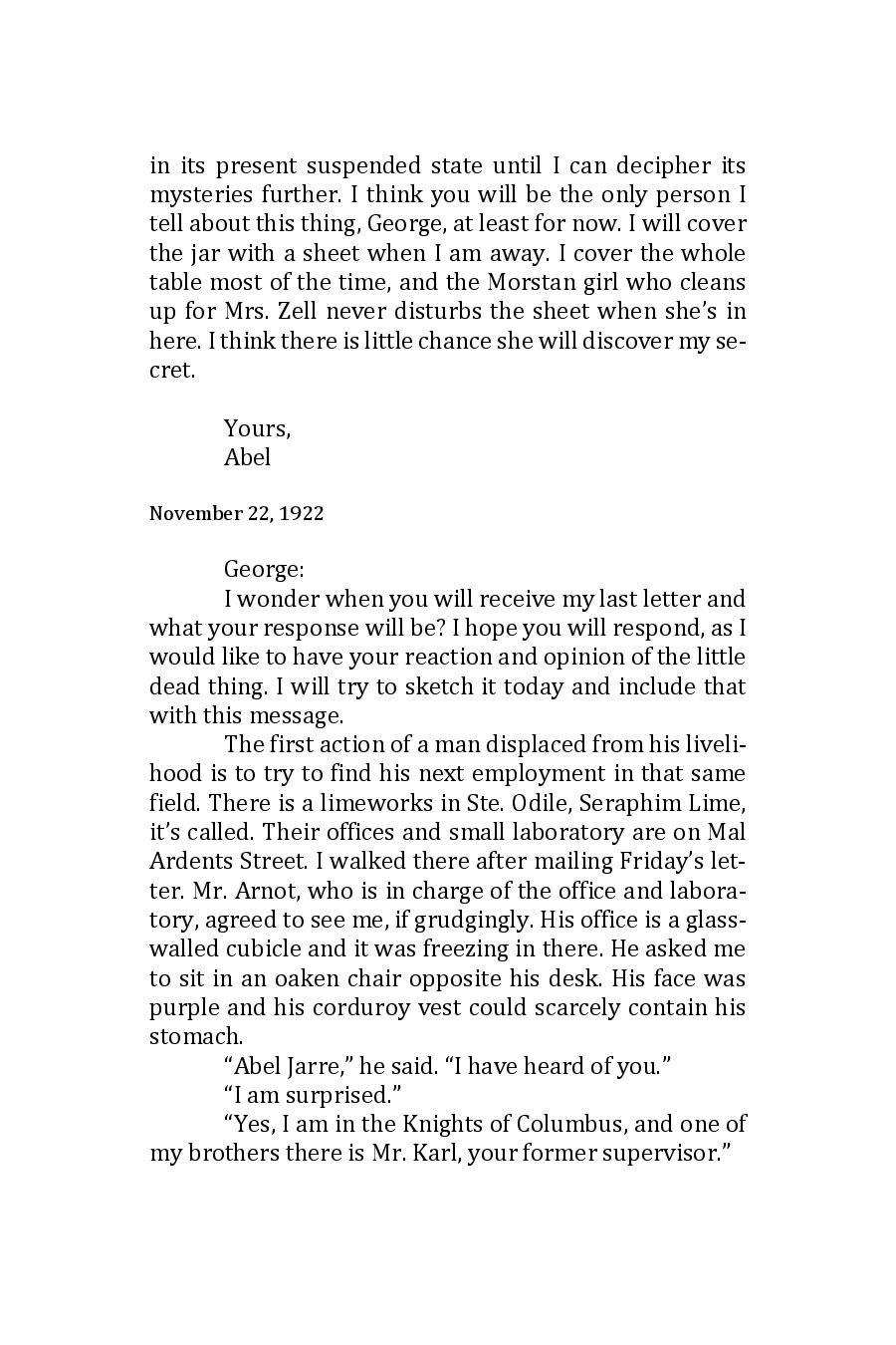 Hinnom Magazine 002 Manuscript E-Book 2-page-078