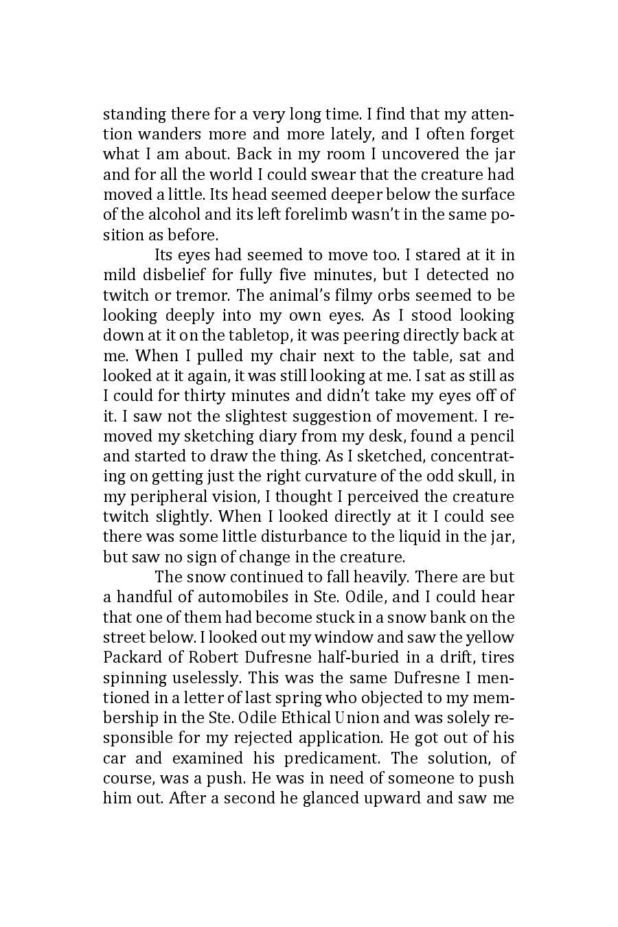 Hinnom Magazine 002 Manuscript E-Book 2-page-081