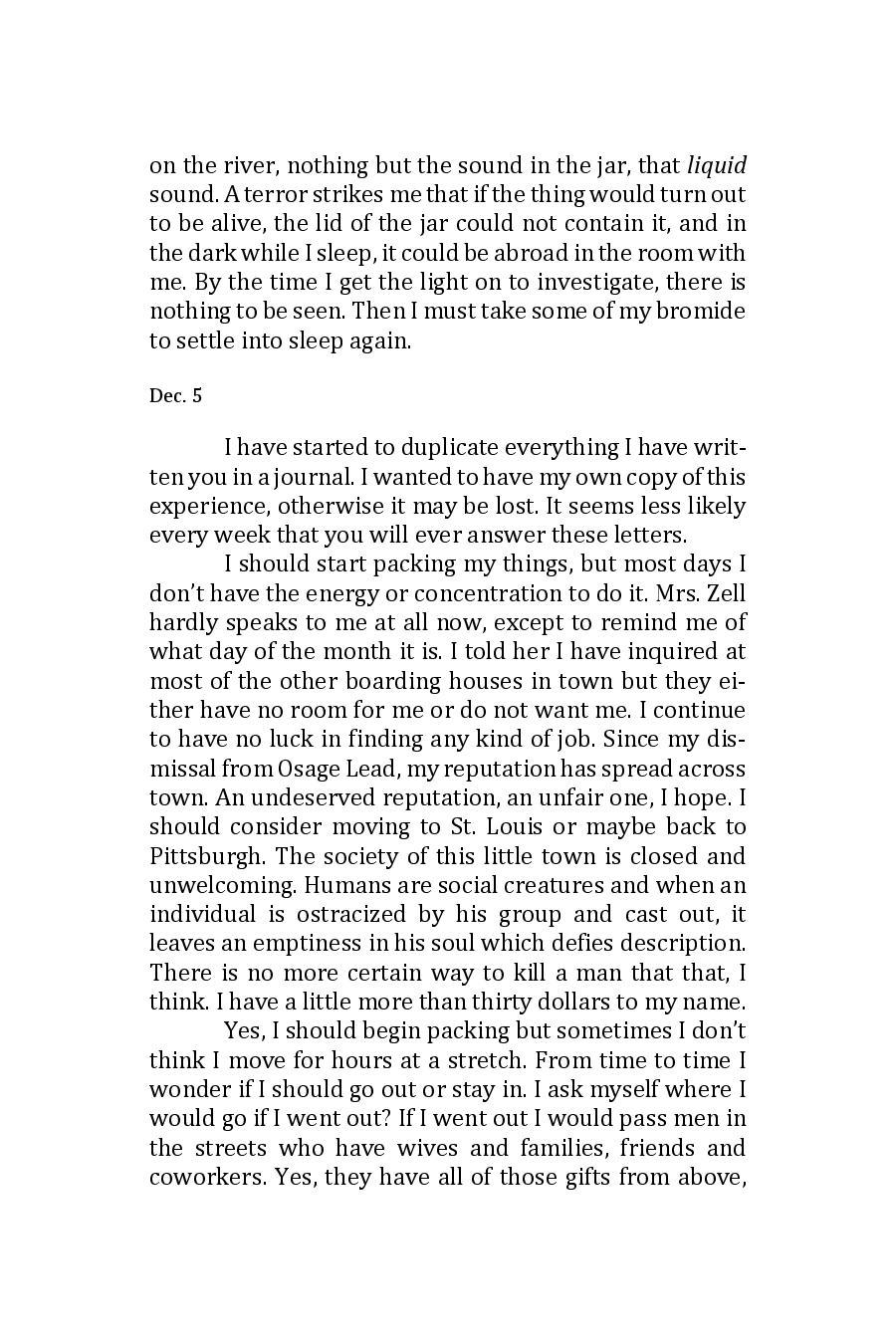 Hinnom Magazine 002 Manuscript E-Book 2-page-085