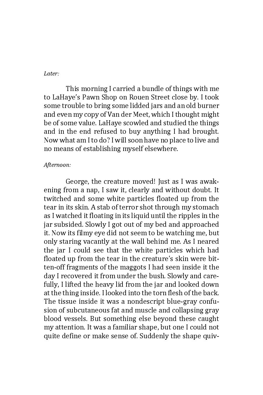 Hinnom Magazine 002 Manuscript E-Book 2-page-087