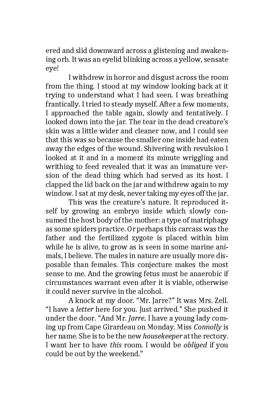 Hinnom Magazine 002 Manuscript E-Book 2-page-088