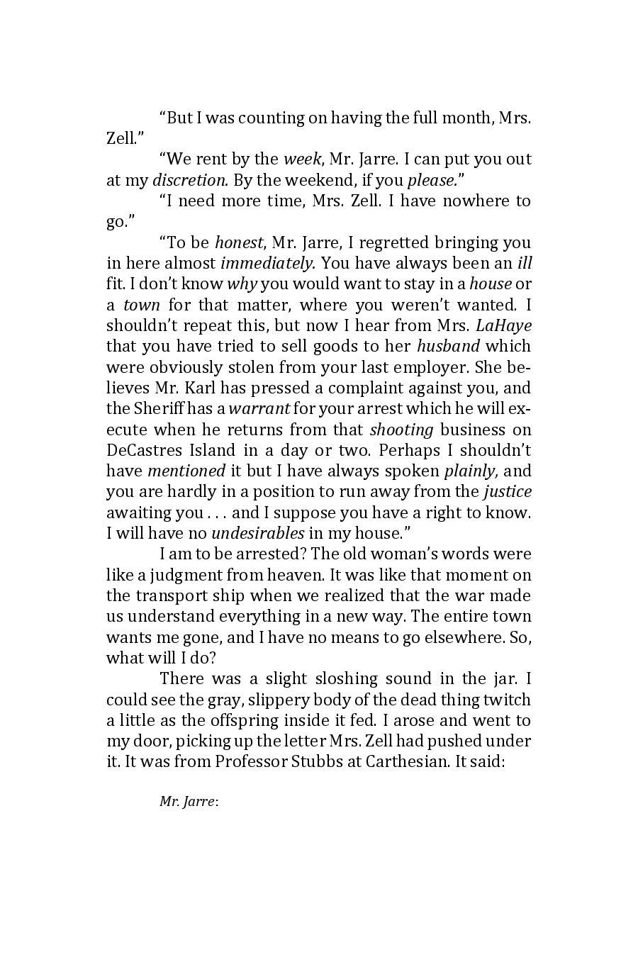 Hinnom Magazine 002 Manuscript E-Book 2-page-089