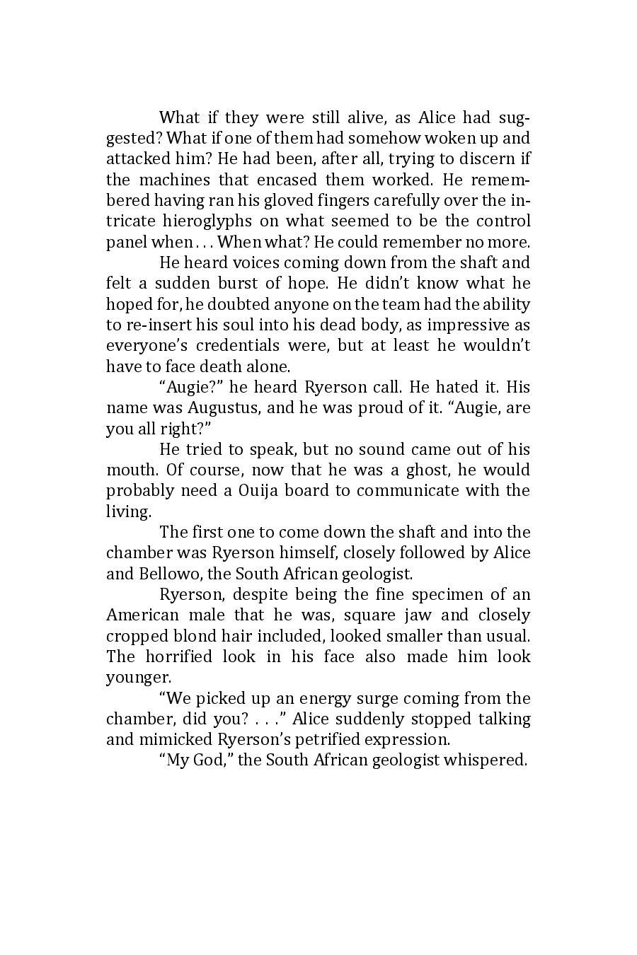 Hinnom Magazine 002 Manuscript E-Book 2-page-094