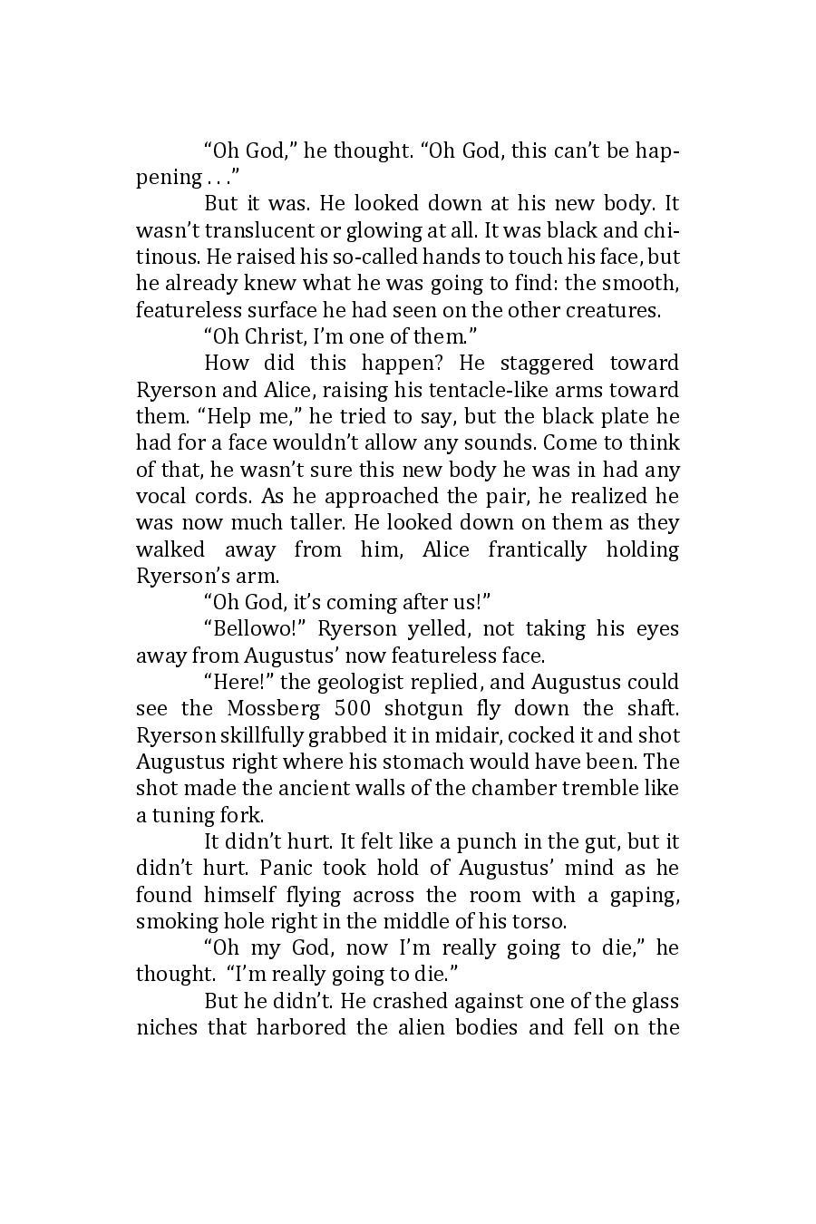 Hinnom Magazine 002 Manuscript E-Book 2-page-096