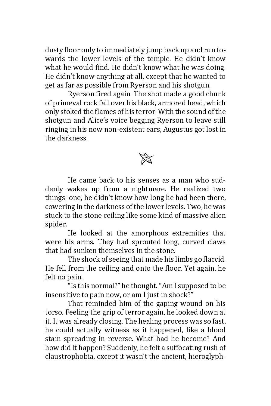 Hinnom Magazine 002 Manuscript E-Book 2-page-097
