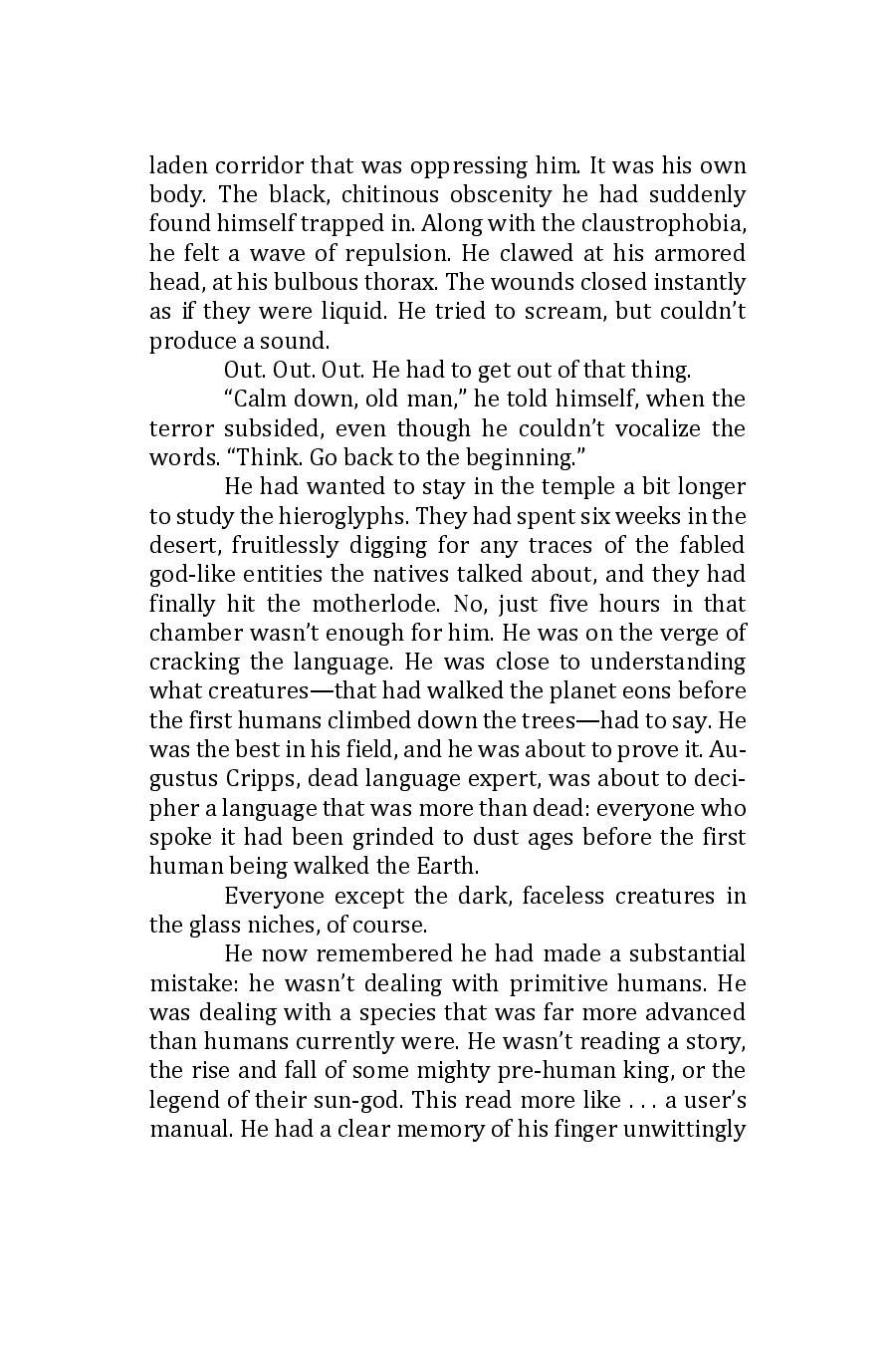 Hinnom Magazine 002 Manuscript E-Book 2-page-098
