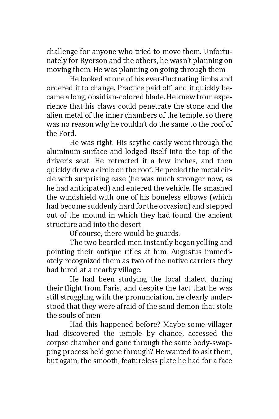 Hinnom Magazine 002 Manuscript E-Book 2-page-100