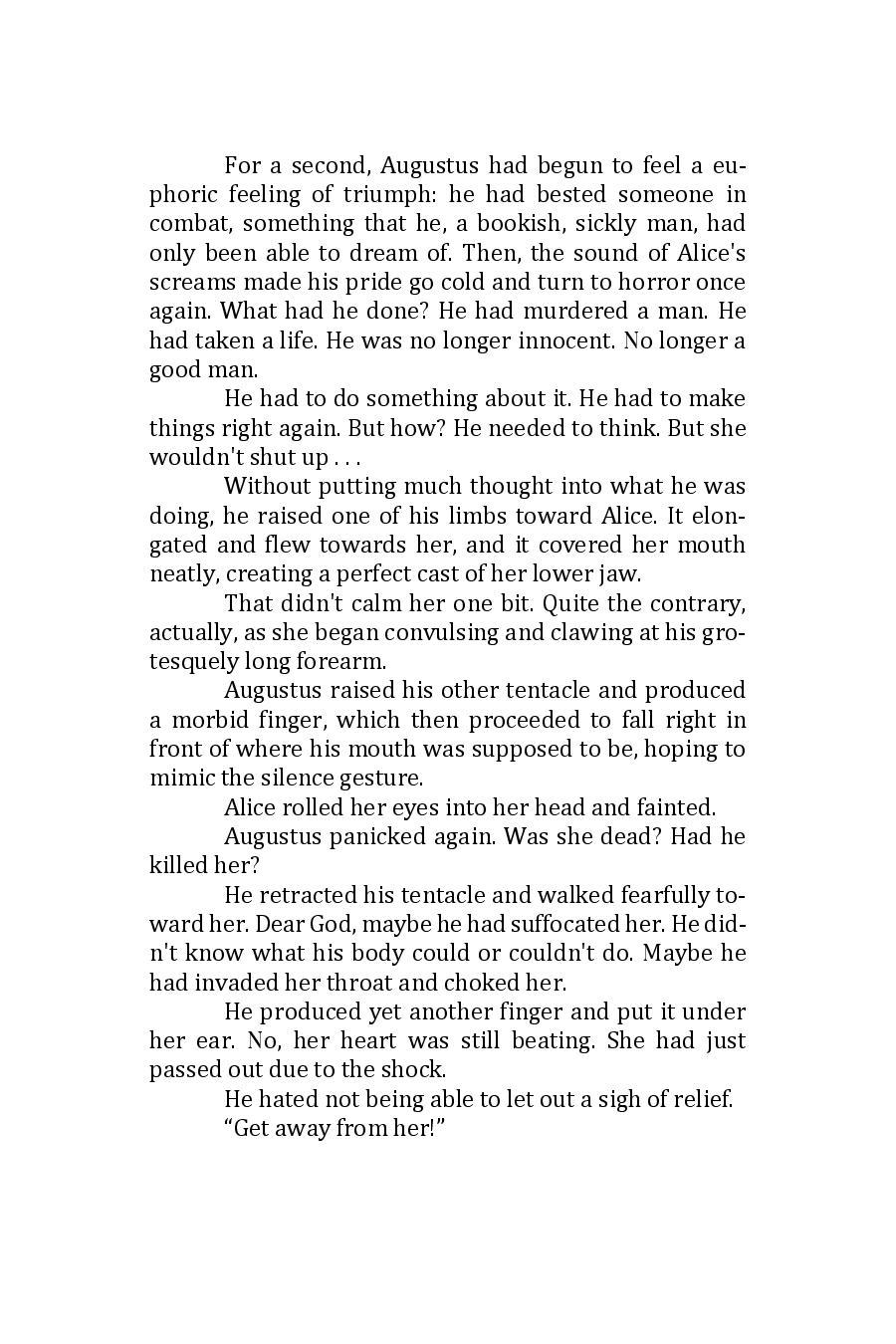 Hinnom Magazine 002 Manuscript E-Book 2-page-103