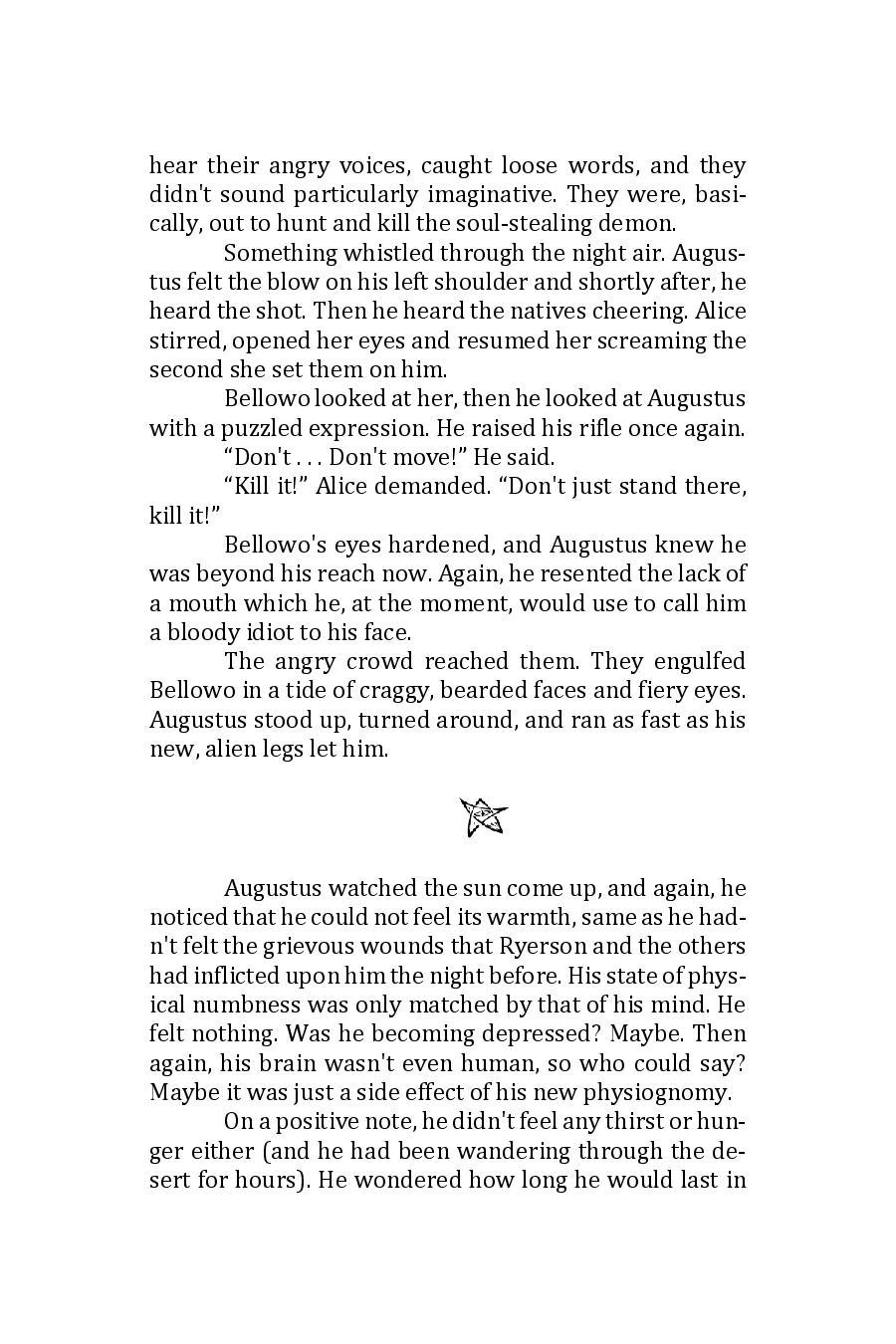 Hinnom Magazine 002 Manuscript E-Book 2-page-105